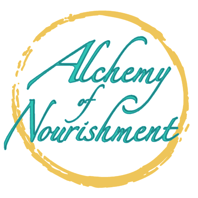 Alchemy of Nourishment